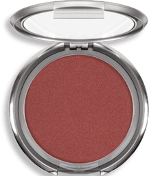 Glamour glow. Color SWEET PLUM ref. 9072 sweet plum