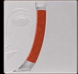 Rubor. Color COPPER ref. 5191 copper
