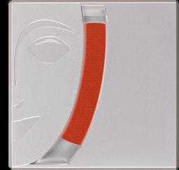 Rubor. Color MOCCA ref. 5191 mocca