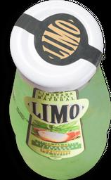 Limonadas Limo