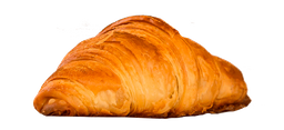 Croissant tradicional