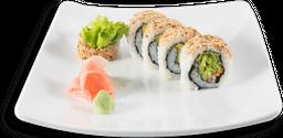 Sushi Vegano Maki