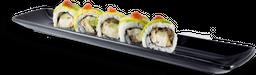 Sushi Kinugoshi