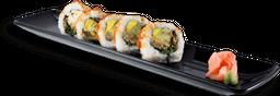 Sushi Brassica