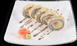 Sushi Sr. Miyagi
