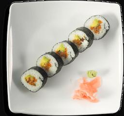Sushi Tohoku