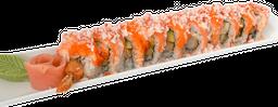 Sushi Samurai Roll