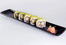 Sushi Hakuna Matata