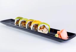 Sushi Sayayin