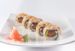 Sushi Katakana