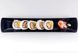 Sushi Fruto Maki
