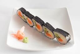 Sushi Philadelphia Pepino