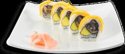 Sushi Chipa
