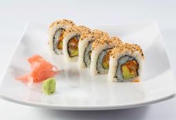 Sushi Tokio Roll