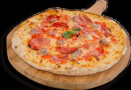 Pizza Carne Mediana