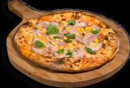 Pizza Cardinale Mediana