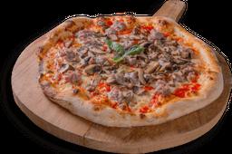 Pizza Sisiliana Mediana