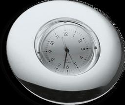 Reloj Scroll