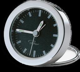 Reloj Giorgio Alarm