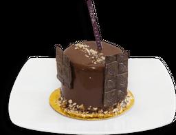 Minicake Santander