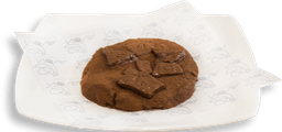 🍪Galletas Chocolatosas