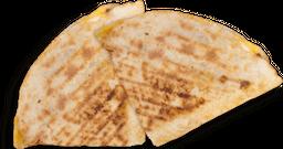 Quesadilla de Carne