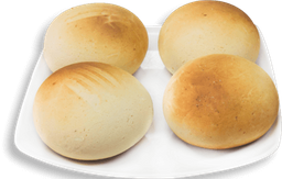 Pan de Bono  (Unidad)
