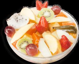 """Ensalada de Fruta """"Natural Súper"""""""