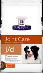 Canine j/d 27.5 lb