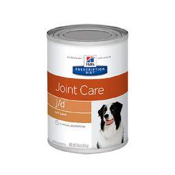 Canine J/D Lata 13 Oz