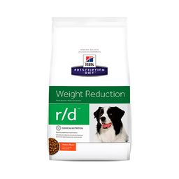 Canine R/D 1.5 Kg