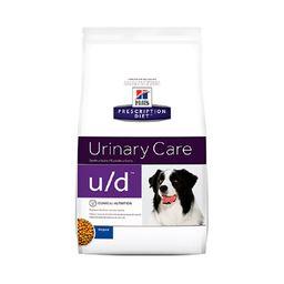 Canine U/D 1.5 Kg