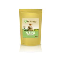 Feline Suplemento Hairball 67.5 Gr