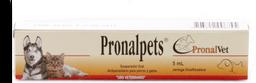Pronalpets 5 ml