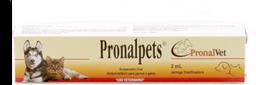 Pronalpets 2 ml