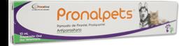 Pronalpets 10 ml
