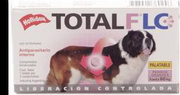Total f lc perros (de 20 a 60 kg)