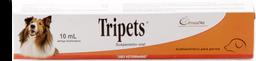 Tripets jeringa 10 ml