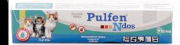 Pulfen spot on 3.2 ml