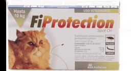 Fiprotection gatos 0.67 ml
