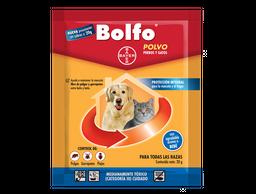 Bolfo powder 20 gr