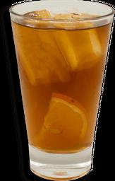 Limonada De La Casa Vaso 12 Oz