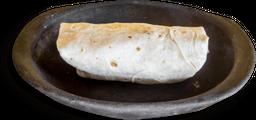 Burrito Mixto