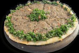 Pizza Kafta
