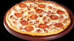 Pizza Personal Favorita
