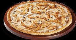 Pizza Grande 1 Ingrediente