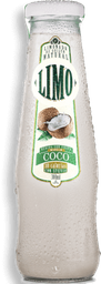 Limo Coco
