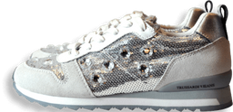 Sneakers Ref 79S214-6404-11-00-12