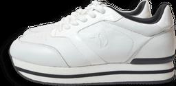 Sneakers Ref 79S044XX-6404-11-00-01