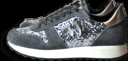 Sneakers Ref 79S045XX-6404-11-00-12